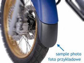 chlapak błotnika Yamaha TDM850