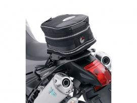 torba - siedznie bagażnik PHARAO
