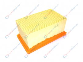*filtr powietrza HFA F650GS F800GS/ST/S