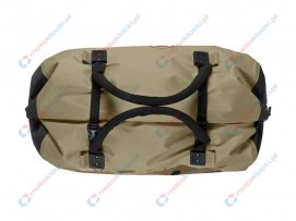 torba podróżna 65L piaskowa