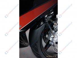 chlapak błotnika HYOSUNG GT 125 250 650