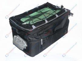 torba-pojemnik na siedzenie, kufer