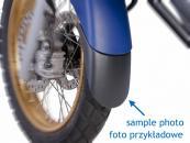 chlapak błotnika Suzuki Gladius 2009-2013