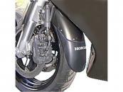 chlapak błotnika Honda CBR 1100XX