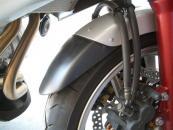 chlapak błotnika Kawasaki ER6 do 08