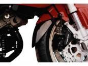 chlapak błotnika Suzuki TL1000S 1997-2002