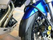 chlapak błotnika Yamaha XT 1200