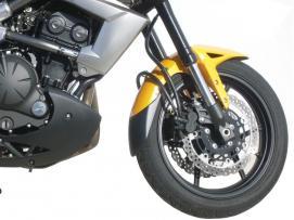 chlapak błotnika Kawasaki KLE 600 VERSYS od 2010