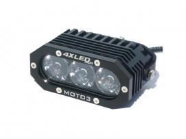 reflektor MOTO3HP DL