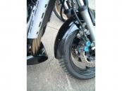 chlapak błotnika Yamaha Fazer 1000 od 2005
