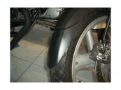chlapak błotnika Honda Varadero 125