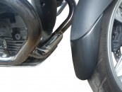 chlapak błotnika Ducati ST2-ST3-ST4