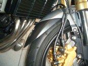 chlapak błotnika Honda CB600F CBR600F