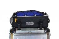 torba na kufry aluminiowe BMW SW-Motech TRAX Givi OUTBACK Wunderlich EXTREME